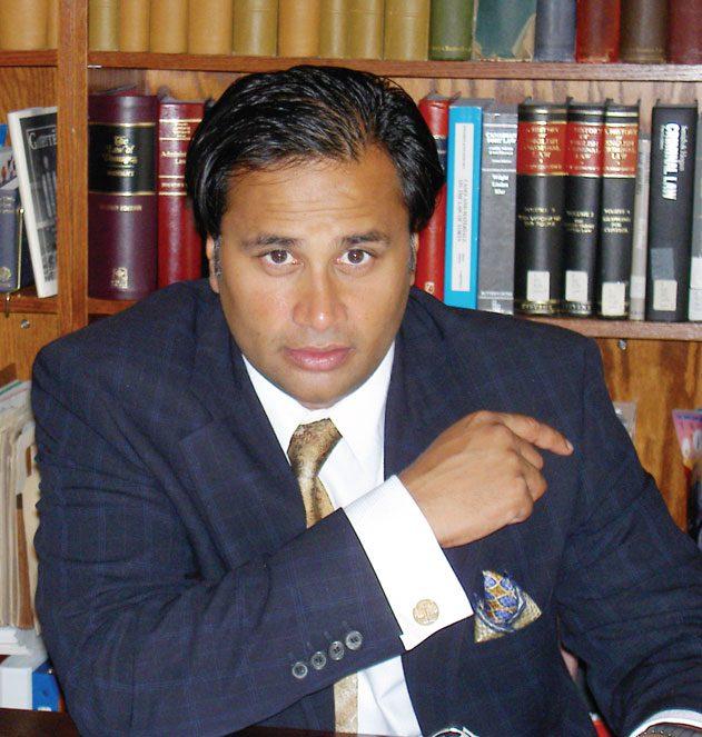 Guest Columnist/Legal Affairs Advisor For Various News-Media T.V., Internet, and Newspaper